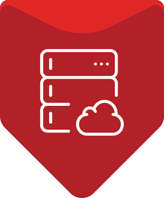 Cloud Solutions icon