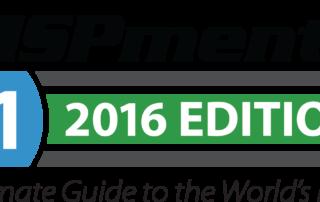 MSPmentor501 2016 Edition Banner
