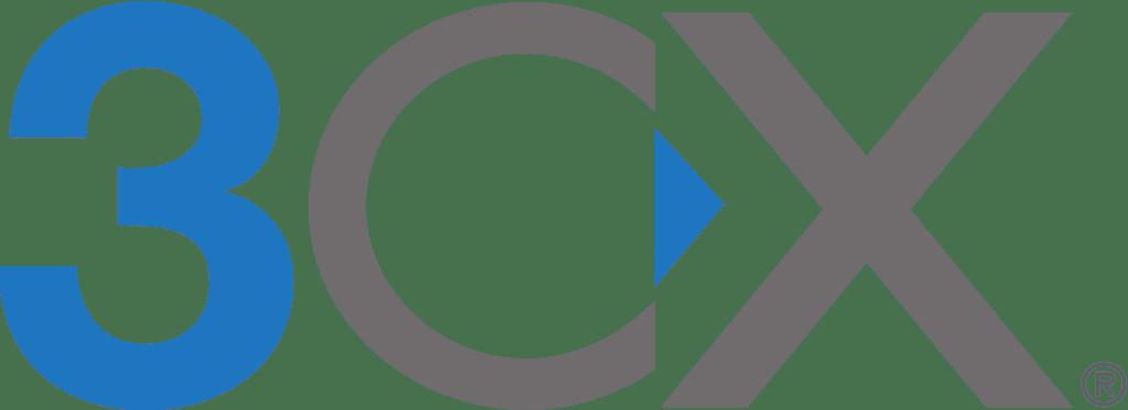 Techvera 3CX partner page
