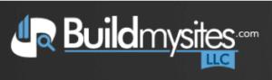 Techvera BuildMySites partner page