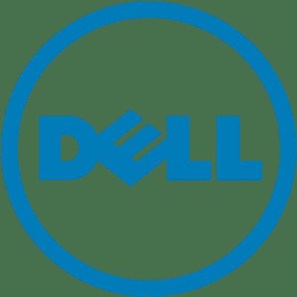 Techvera Dell partner page