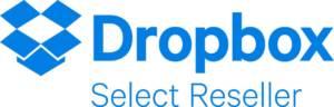 Techvera Dropbox partner page