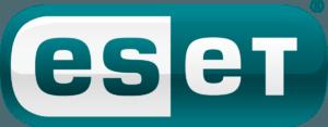 Techvera ESET partner logo