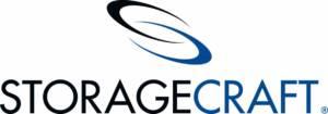 Techvera StorageCraft partner page