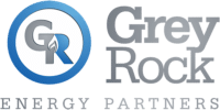 Grey Rock Energy Partners