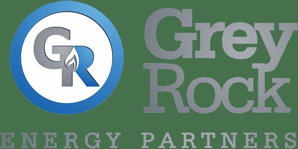 Grey Rock Energy Partners