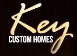 Key Custom Homes
