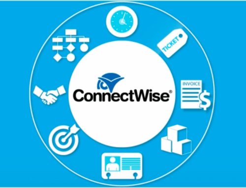 Techvera Featured in ConnectWise Partner Case Study