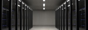 Data room - cloud blog