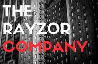 Rayzor Company