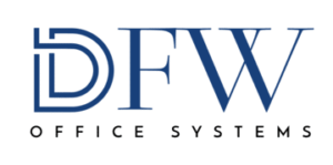 Techvera DFW Office Systems partner page