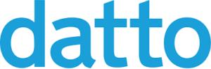 Techvera Datto partner page
