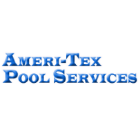 Ameri-Tex Pool Services