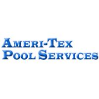 Ameri-Tex Pool Services