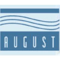 August Industries