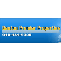 Denton Premier Properties