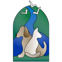 Dove Creek Animal Hospital