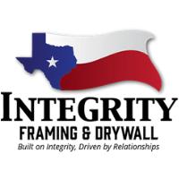 Integrity Framing and Drywall