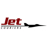 Jet Couriers