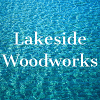 Lakeside Woodworks