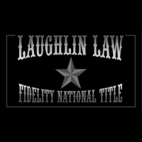 Laughlin Law and Title