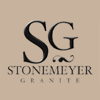 Stonemeyer Granite