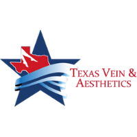 Texas Vein and Aesthetics