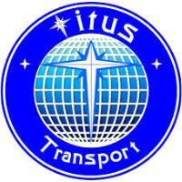 Titus Transportation
