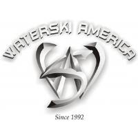 Waterski America