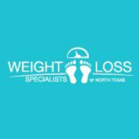 Weight Loss Specialists of North Texas