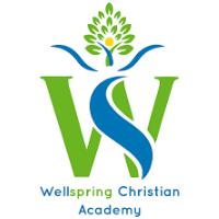 Wellspring Christian Academy