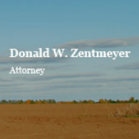 Zentmeyer Law