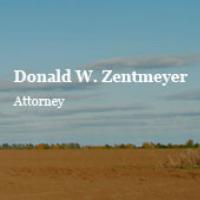 Zentmeyer Law
