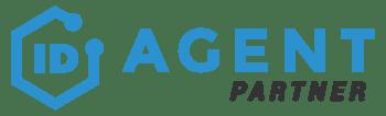 Techvera ID Agent partner page