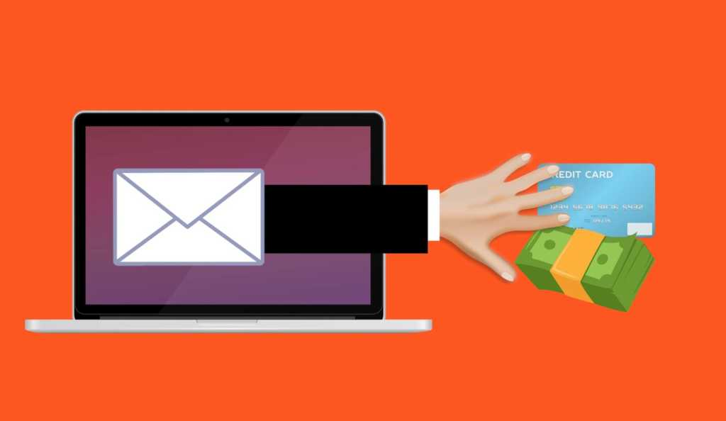Ultimate Guide to Phishing Scams for SMBs