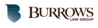 Burrows Law Group
