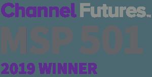MSP 501 2019