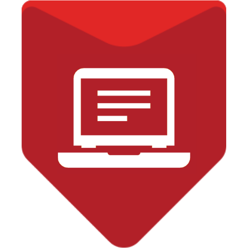Techvera IT Support