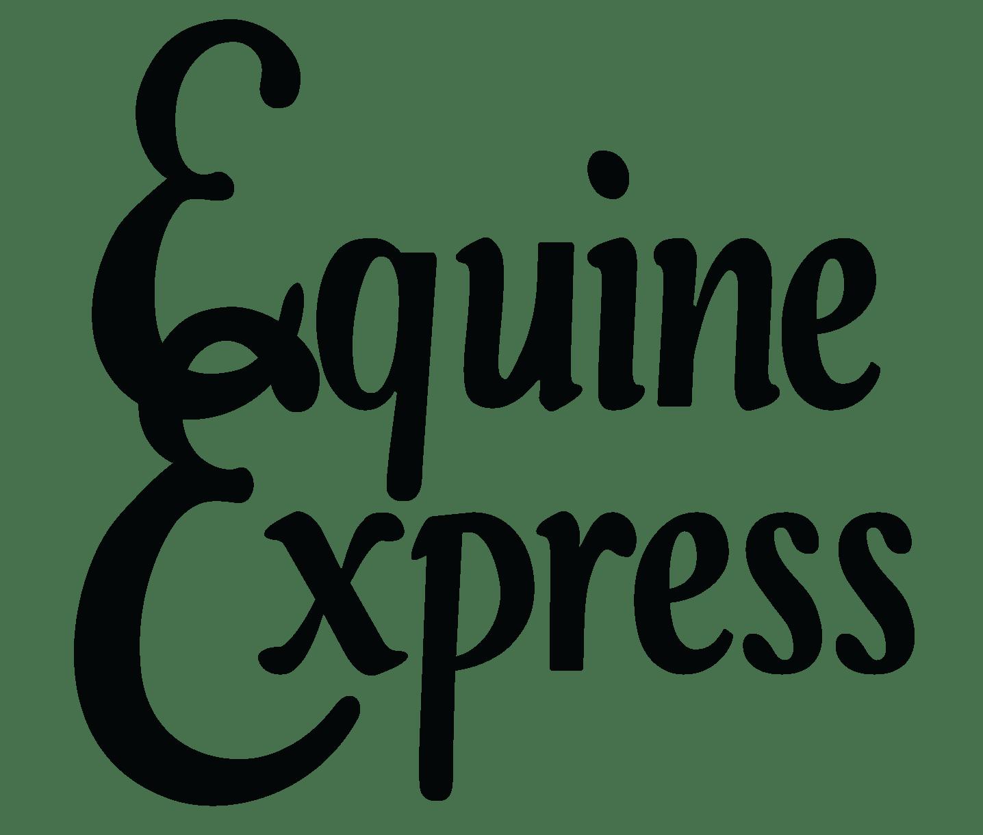 Equine Express