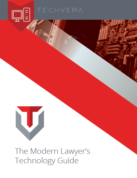 The Modern Lawyer's Technology Guide