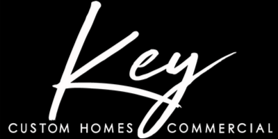Key Custom Homes