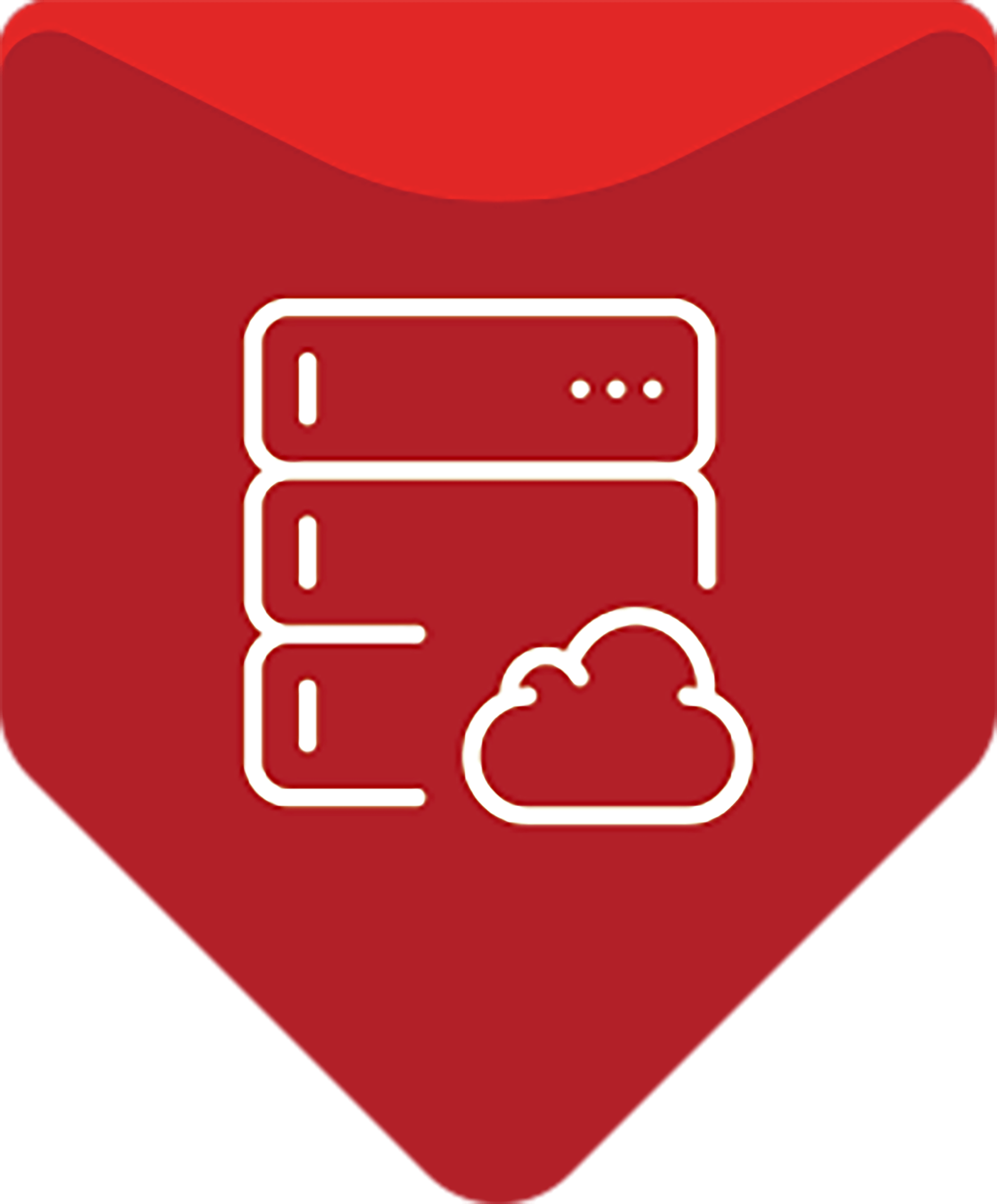 Cloud and Mobility Suites