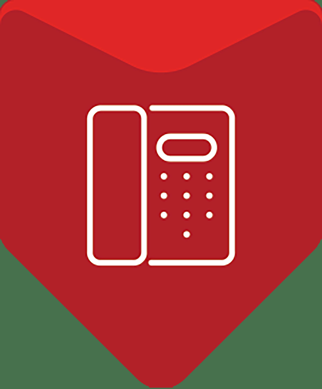 Streamlined Communications