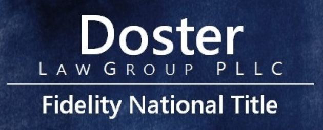 Doster Law Group
