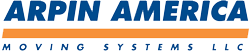 Arpin America Moving Systems