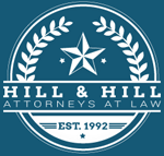 Hill and Hill Attorneys