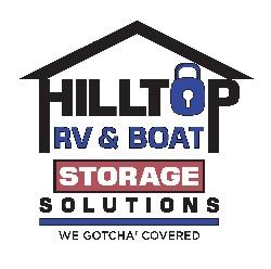 Hilltop Storage Solutions