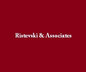 Ristevski & Associates