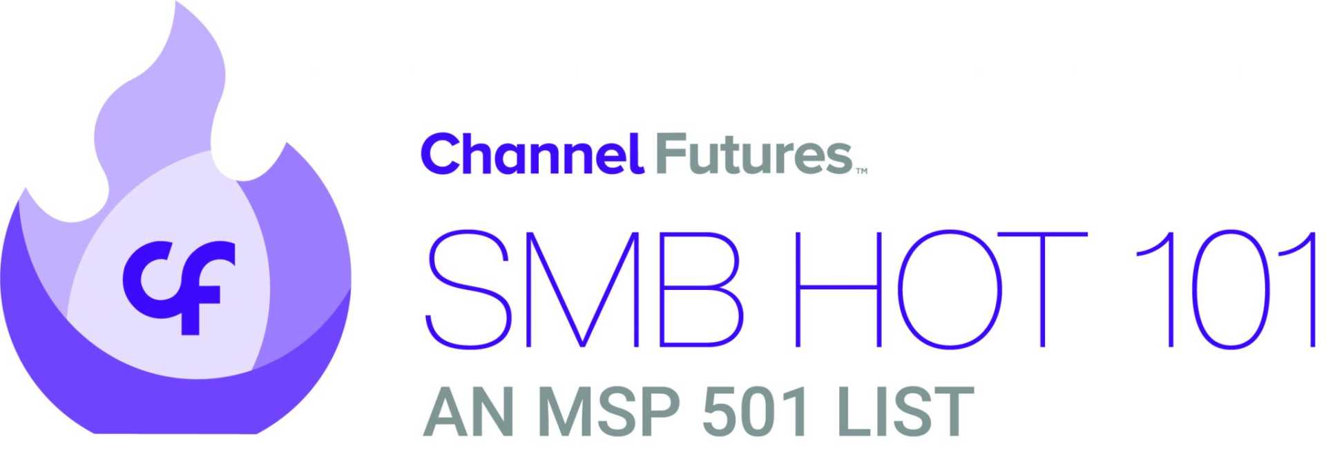 SMB Hot 100
