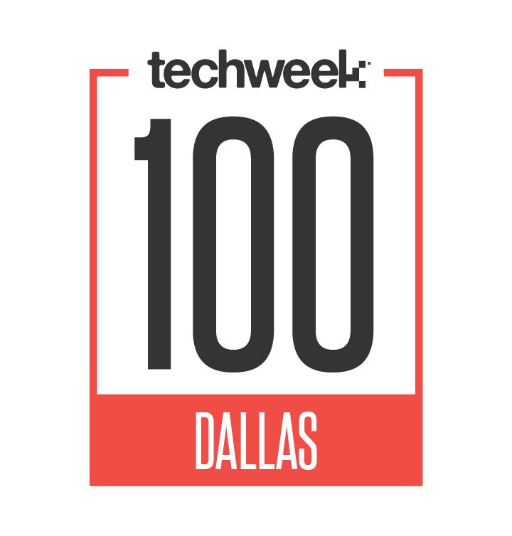Techweek 2017 Rising Startup Winner